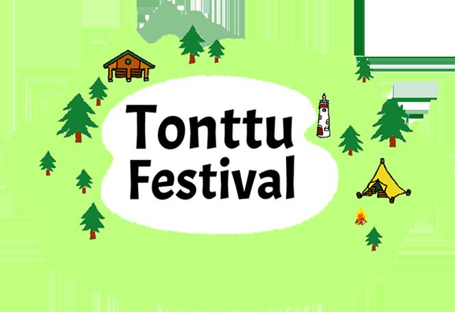 Tonttu Festival