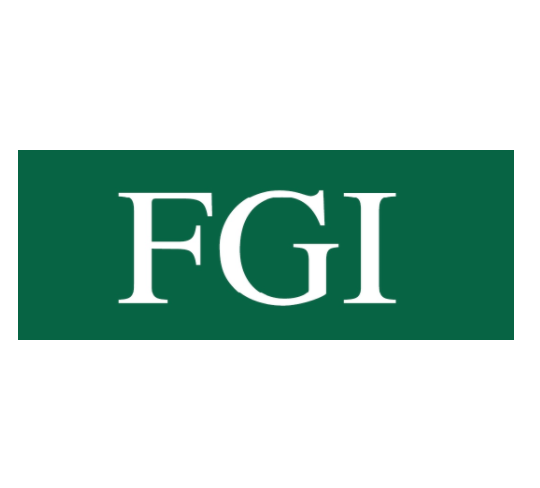 フィンテックグローバル株式会社