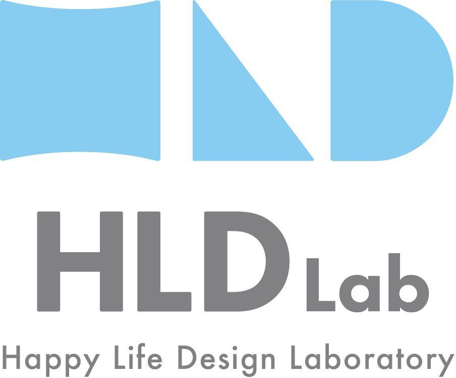 トントゥフェスPRアンバサダー 岡田大士郎 株式会社HLD Lab