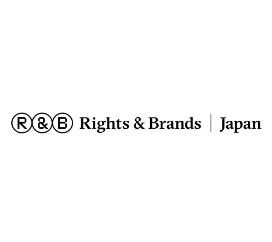 株式会社ライツ・アンド・ブランズ