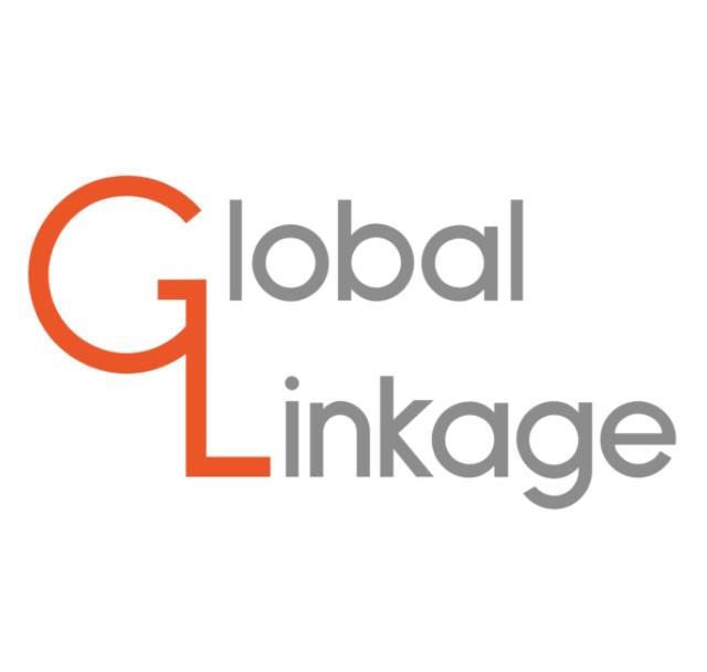一般財団法人グローバルリンケージ